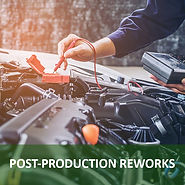 Post production reworks.jpg