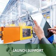 Launch-support.jpg