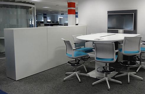 rolls-royce-lombard-office-refurbishment