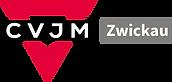 CVJM_Zwickau_Logo_2017_transparenter_Hin