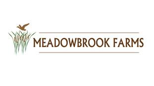 Meadowbrook Farms Logo