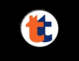 Team Timmons Logo