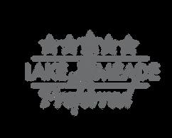 Lake Meade Preferred Logo