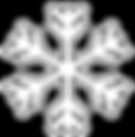 Blanc flocon de neige 2