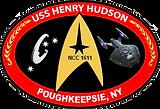 USS Henry Hudson