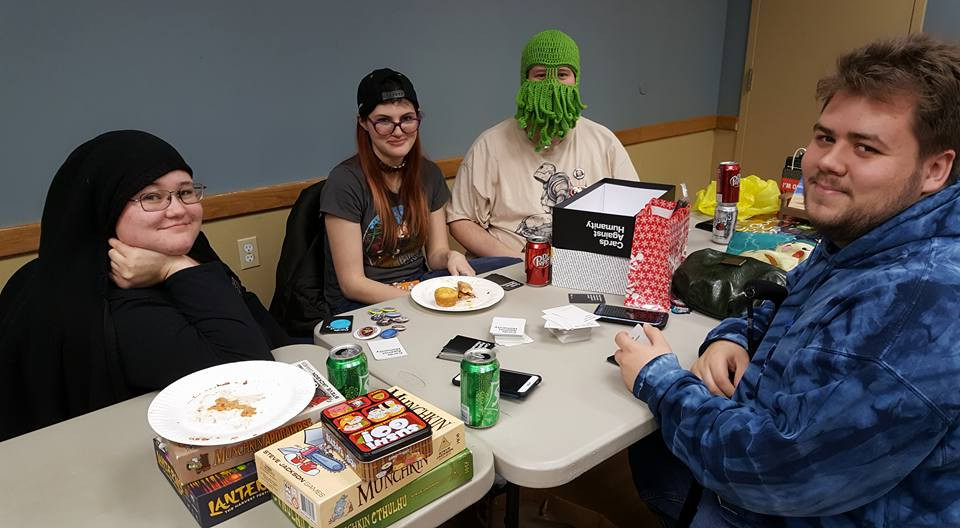 gamenight-2018.jpg