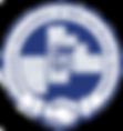 Contractors Logo _Trans2.PNG
