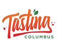 tasting columbus.png
