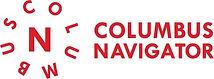 columbus navigator logo.jpg