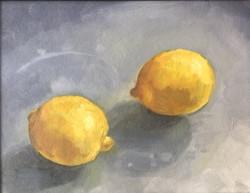 lemons on zinc_edited