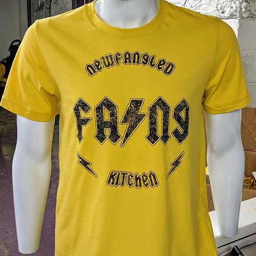 FANG T-Shirt