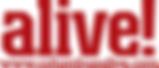 columbus alive logo.png