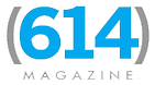 614 magazine.png