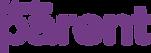 columbusparent_logo.png