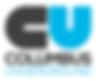 columbus underground logo.png