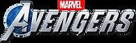 avengers_small_logo-min.png