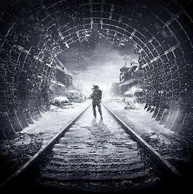 Metro_Exodus_Winter_keyart-2-min.jpg