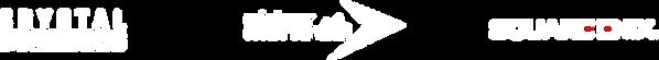 developer_logos-min.png