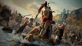 Assassins-Creed-Odyssey-Wallpaper-min.jp