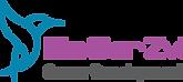 לוגו אנגלית שקוף career dev.png