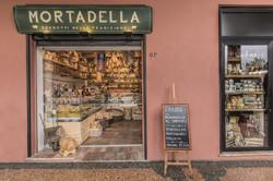 Mortadella-127-Modifica