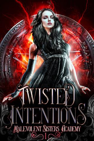 twistedintensionebook.jpg