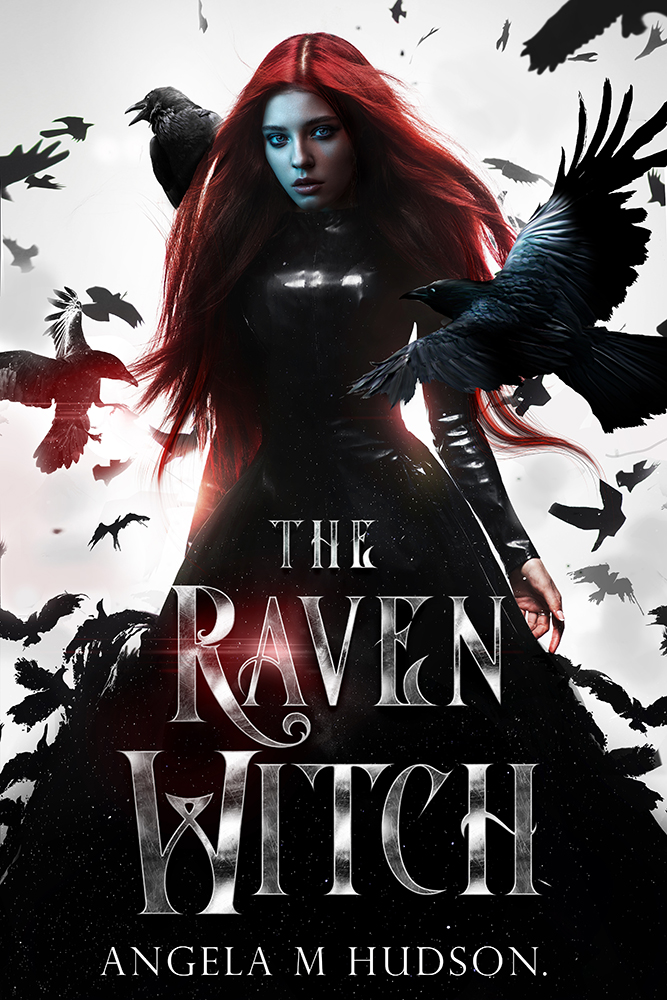 ravenwitchebooksmallres