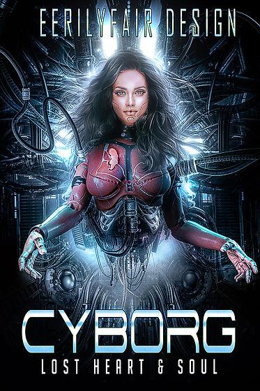 cyborgebooksmall.jpg