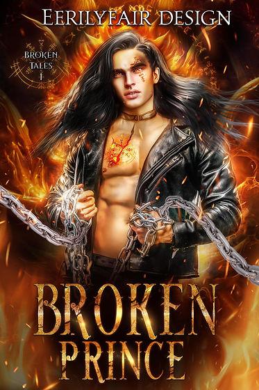 brokenprince+text.jpg
