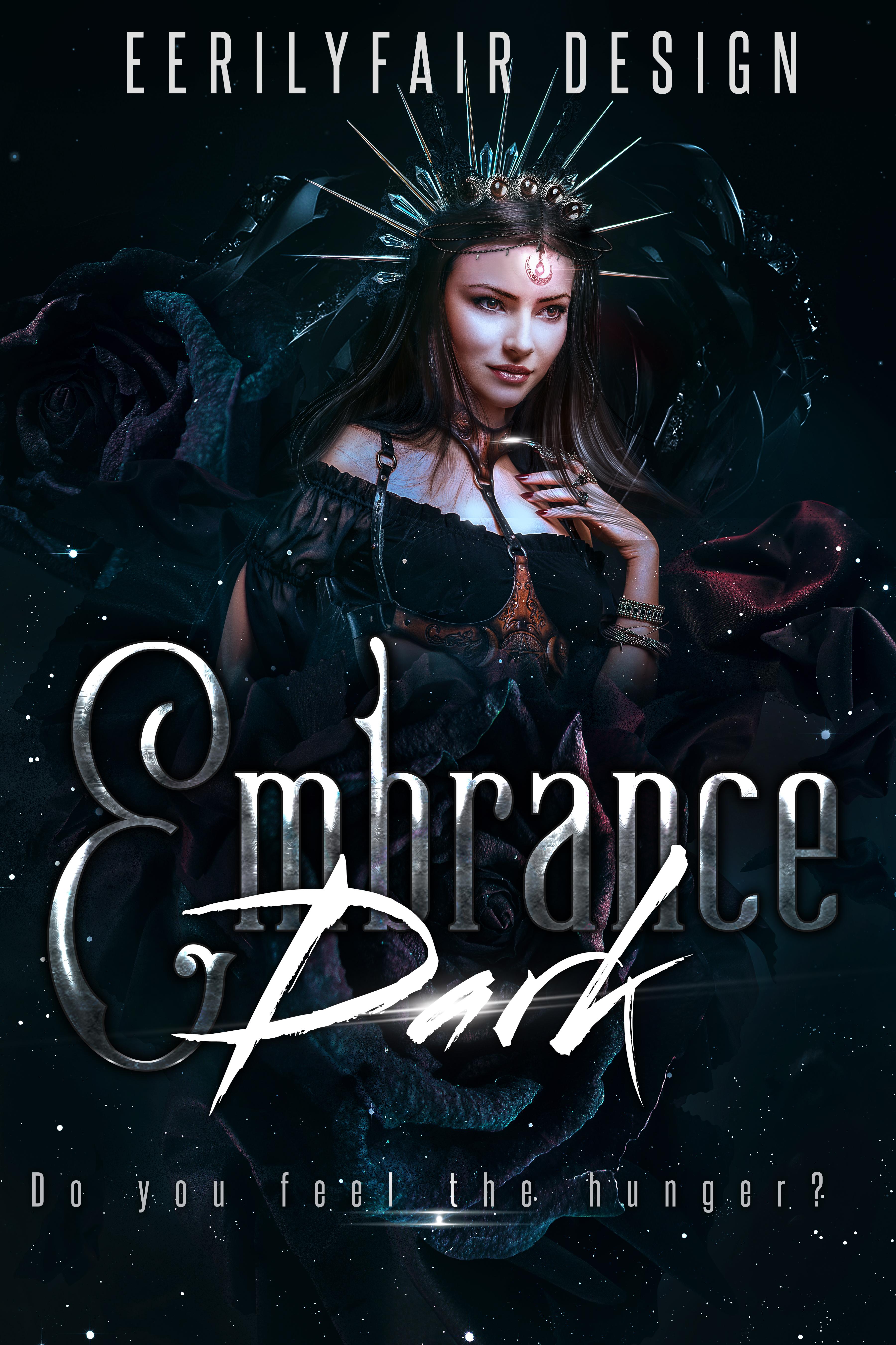 embracedark21