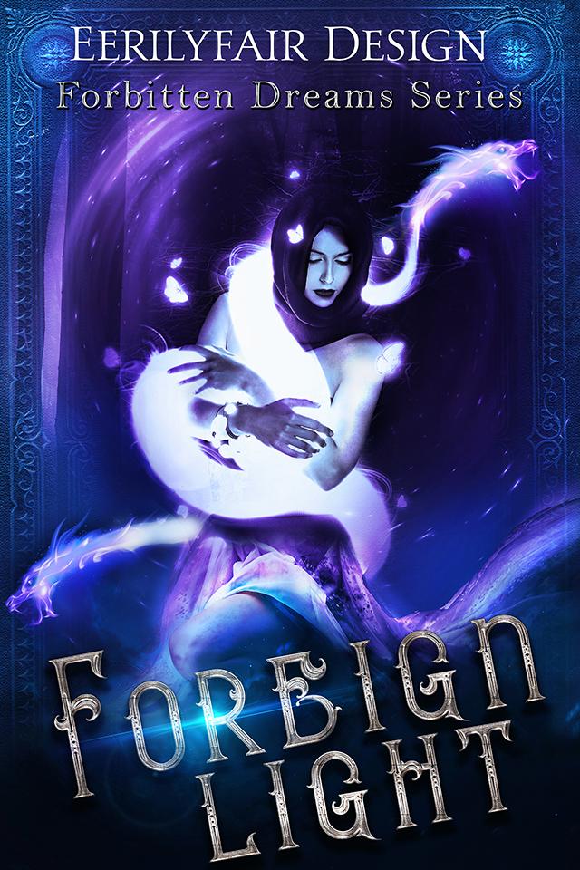 foreignlightsfb