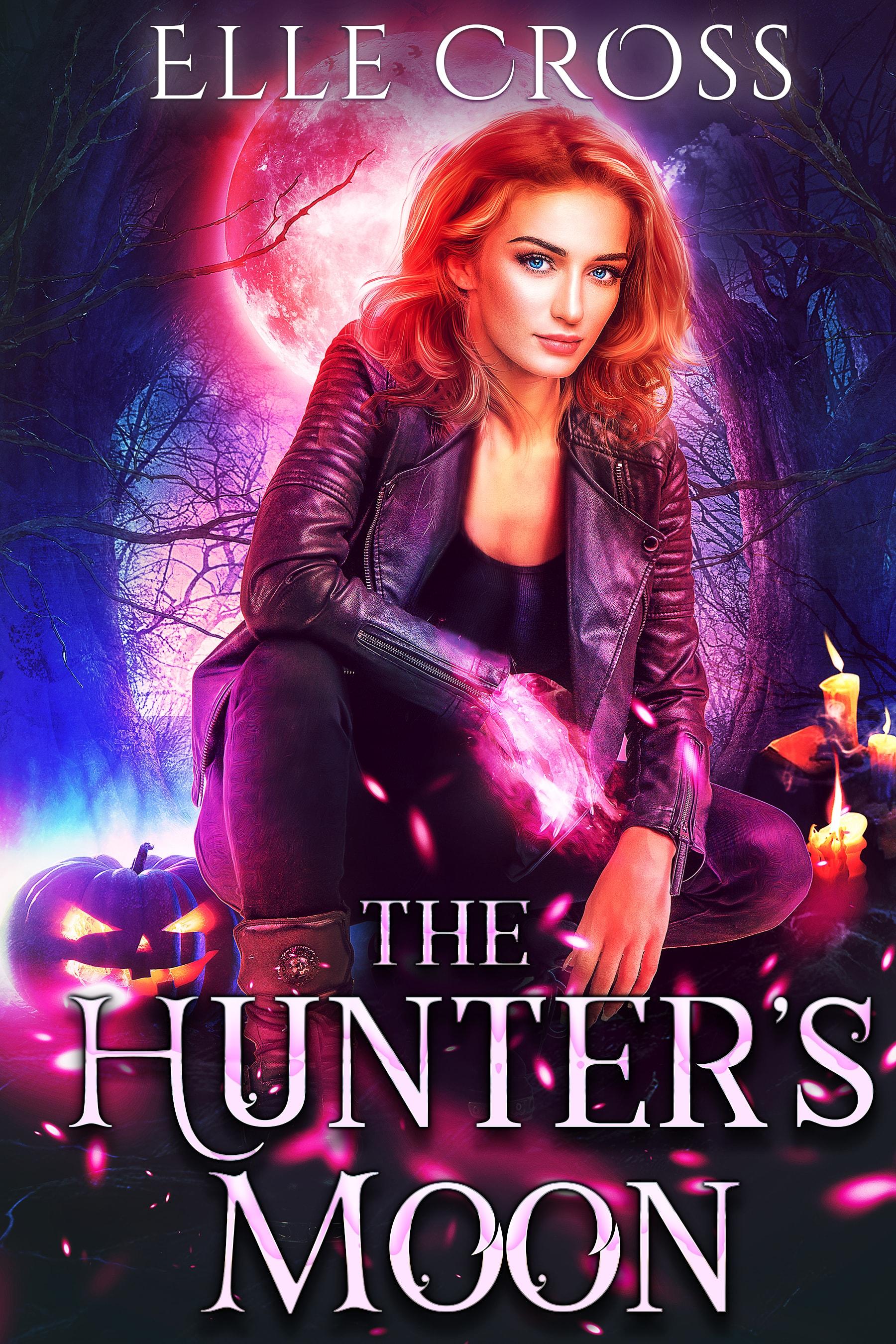 huntersmoonebook-min