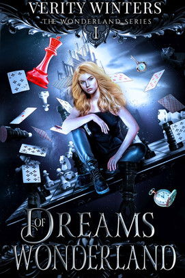 dreamsofwonderlandebooksize.jpg