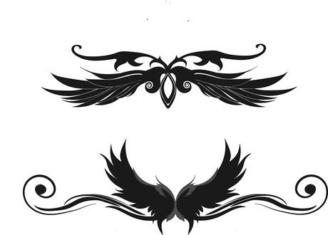 wingseperatorssmall.jpg