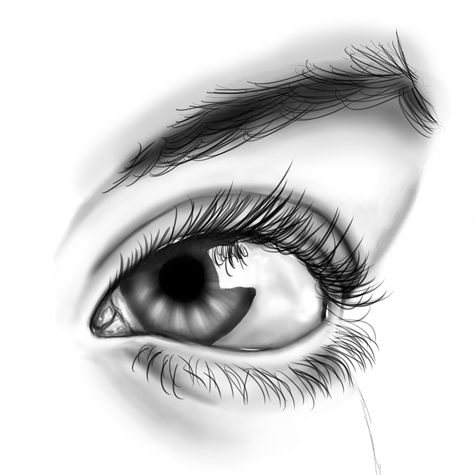 eyefertig