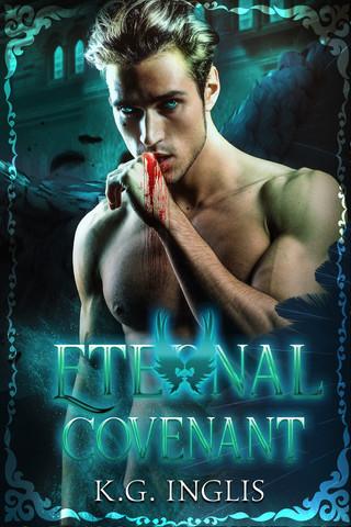 eternalcovenantebookcoversmall.jpg