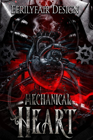 mechanicalheartsmall.jpg