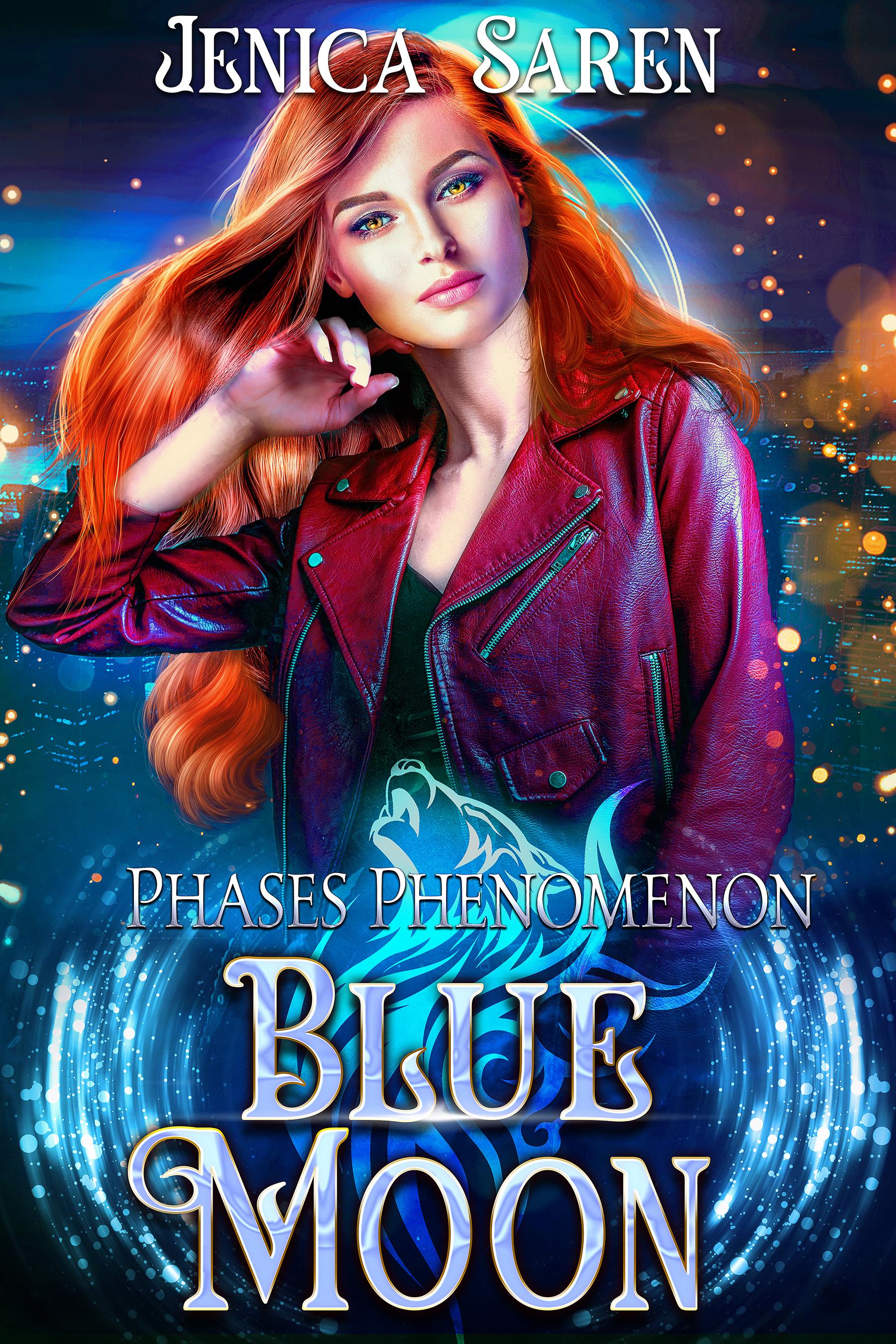 bluemoonebook