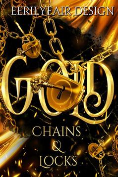 goldchains&lockssmall.jpg