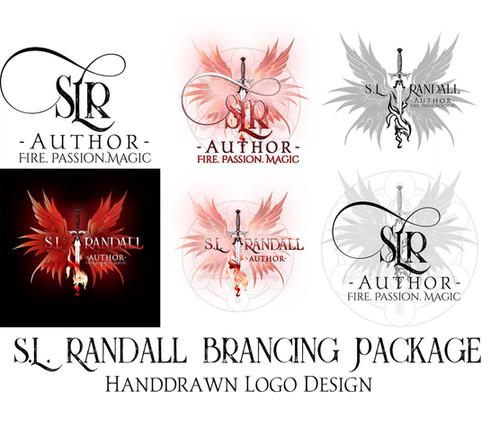 brandingpackage.jpg