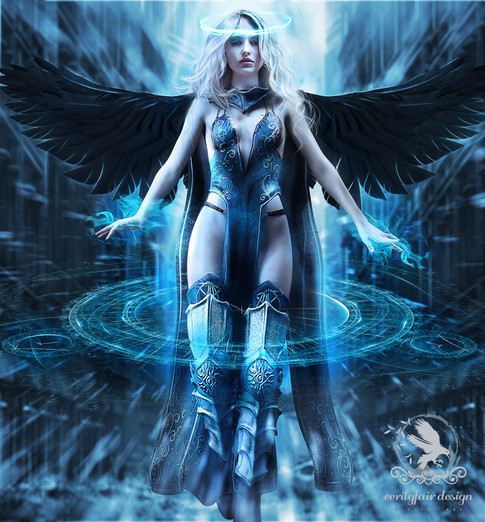 angel_by_eerilyfair-dbk0hor.jpg