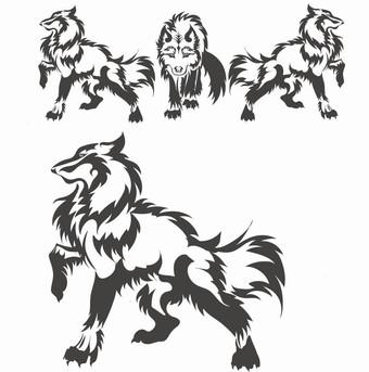 secondwolfsmall.jpg