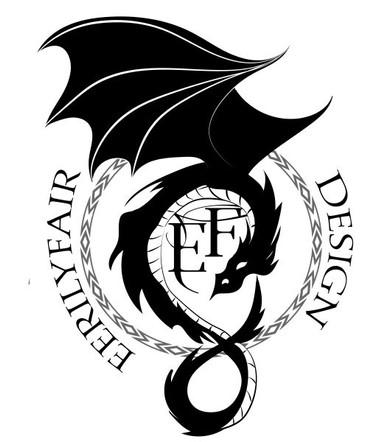 logosmall.jpg