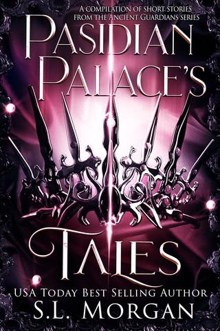 Pasidian_Palace'sebooksize.jpg