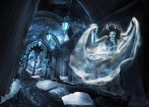 ghostklein_by_eerilyfair-dbgnnpp.jpg