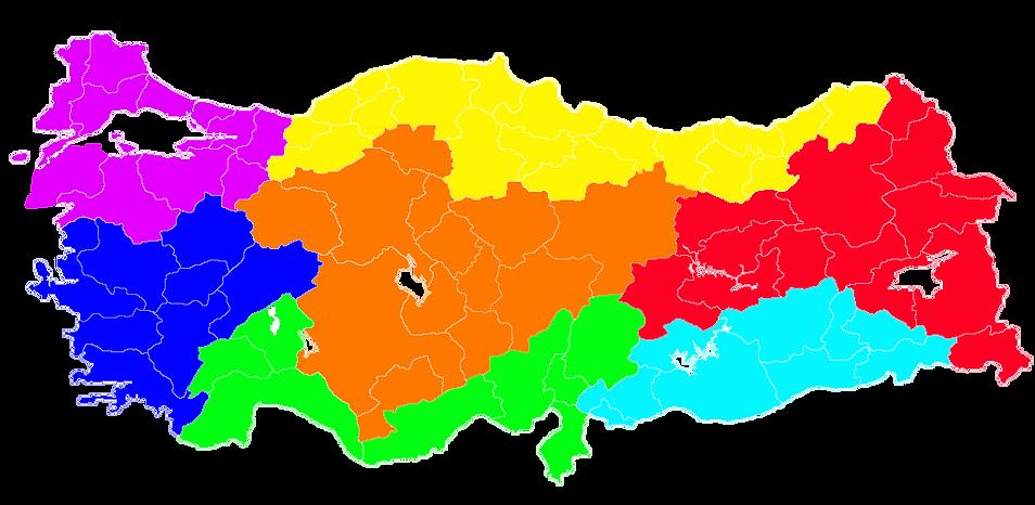 Turkey_Provinces_Map_Geo kopyala.png