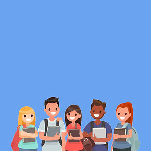 526-5266889_college-students-clipart-hd-