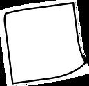 kissclipart-plain-paper-clipart-paper-cl