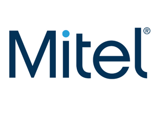 Mitel's Mobile-First Strategy Just Might Work