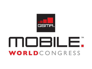MWC2014: What in the World is Going On in the Mobility Space